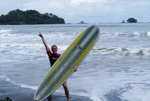 Costa Rica Recommendations / by Elite Destination Homes