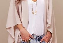 Style / by Kristina Driskill