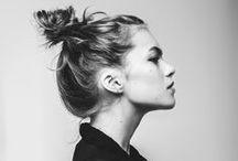 Beauty / by Kelsey Wier