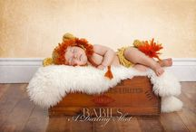 {Adorable Baby}  / by J Bella