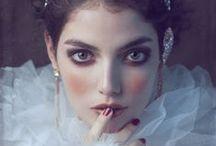 {Wedding} / by J Bella