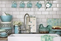 Kitchen Designs / This a board of kitchen design & decor found on Hometalk and around the web. Brought to you by our Honorary Pinners! / by Hometalk
