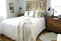 Bedroom Ideas / A Hometalk board to celebrate the best bedroom design and decor inspiration we could find, both on Hometalk and around the web!  / by Hometalk