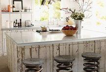 {Haute Kitchen} / by J Bella