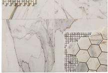 Tile & Countertop / by Natalie Brondum
