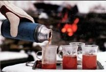get your hot beverages here / by misseinstein007