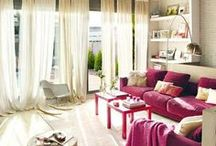 For the Home / by Dolce Dreams