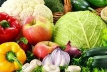 Health / by Morningwood Farms