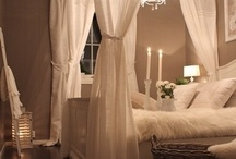 Decorating  / by Morningwood Farms