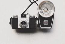 photography. / by honuhnghn honuhnghn