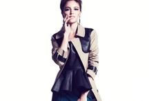 Rebecca Minkoff's Style Favorites / by Amazon.com/Fashion