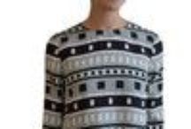 Trending FW13: Shirt Dresses / by ThistleClover