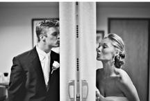 Weddings / by Heather Garcia