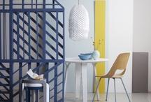 Interior Inspiring... / by ItalyHeart