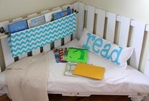 Baby DIY  - Soon :) / by Heather Garcia