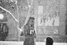 Wedding Bells / by Mary Munoz-Kendall