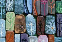 Crafts / by Yvonne Ruiz