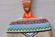 Products I Love / by El Tarro de Ideas