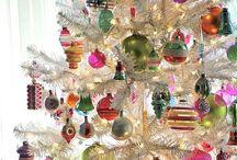 Holidays / by Jen R