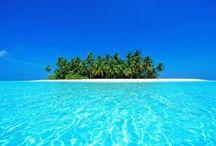 Aruba  / Lugares que visitar, clima, moda, tradiciones y fechas especiales. Todo lo que tienes que saber sobre Aruba. / by Copa Airlines