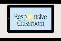 Responsive Classroom Transforms Schools / by Responsive Classroom