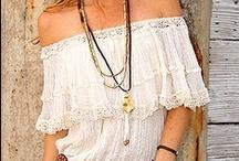 Fashion / by <<<<Rachelle Jones>>>>