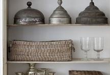 Decorating the Home / by <<<<Rachelle Jones>>>>