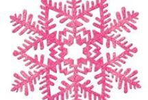 SNOWFLAKE'S / by Wilma