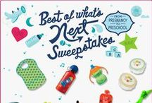 Mealtime (Best of What's Next Sweepstakes) / Discover the products you want next for your child and help newer moms by recommending the products that worked best for you. 12 winners will be selected and over $5,000 in prizes given away! Enter Now: http://bit.ly/BestNextPins / by Citrus Lane