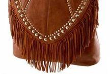 Bags / by <<<<Rachelle Jones>>>>