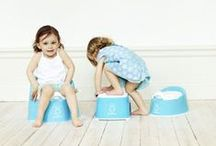 Top Trend: Turquoise / The top color trend right now is turquoise and we have plenty of the best items for little ones in this gorgeous hue! Add a pop of color with cool turquoise! / by Citrus Lane
