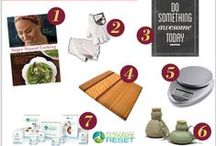 Holiday Gift Guide / by Beachbody