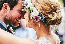 The Big Wedding / by Julianna Campos