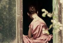 Beautiful Photography / by Ivy/ Edera Jewelry