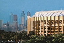 Proud Home of the Philadelphia Phillies / Citizens Bank Park, home of the Phillies since 2003 / by Philadelphia Phillies