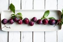Gastronomía / by Ana Herrera Ferrer