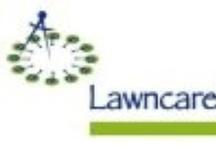 Lawncare Plus Design / by Lawncare Plus Design~Landscaping Hardscaping Patios Gardening
