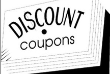 Storefront  & Discount Coupons! / Great offers on landscaping plants,hardscaping and all types of products and services that Lawncare Plus Design offers and installs at tremendous prices! Order a variety of plants,products,services at fantastic pricing with free delivery to your home or jobsite at http://www.lawncareplusdesign.com/requestquote.html Chicagoland Area Delivery / by Lawncare Plus Design~Landscaping Hardscaping Patios Gardening