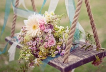 Pastel Perfect / by Sarah Elizabeth