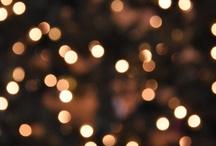 Christmas time / by Clara DV