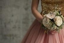 [style love] / by Sarah Elizabeth