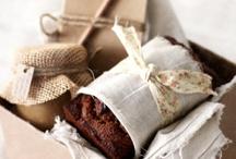 gift ideas | to DIY & buy / by Sarah Elizabeth