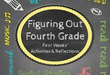 Teaching / by Katie Pohlman