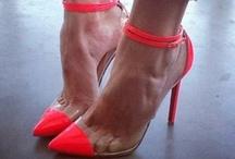 shoes. i wanna fuck em / by Bethables Bardot