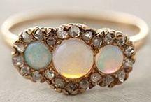 Jewelry / by Cassidy Budde
