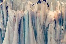 Prom Dresses / by Cassidy Budde