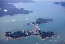 Cheung Chau Island / Lots of good old memories / by Jethro Chan