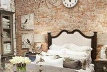 DREAM HOME / by Jessie Reid