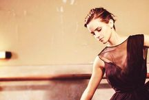 My Style / by Victoria Fallgren