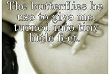 Little miracles  / by Jaimie Moore